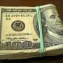 money-january-2014