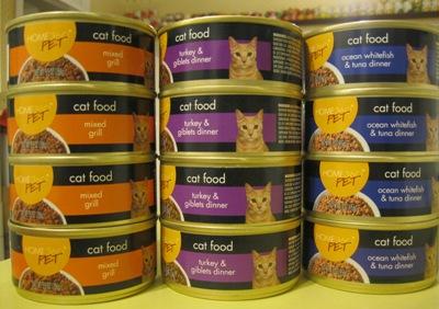 cat-food