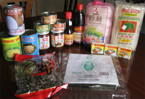 14-Asian-groceries