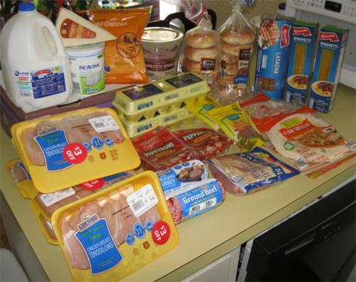 7-protein-dairy-grain