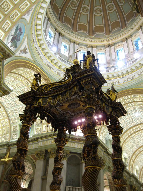 cathedrale-marie-reine-du-monde