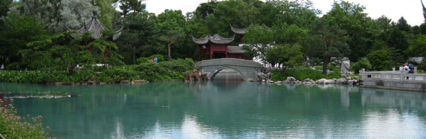 jardin-botanique-chinese-1