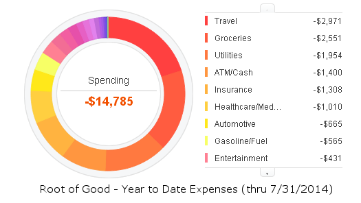 july-2014-ytd-expenses