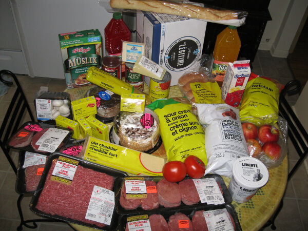 provigo-groceries