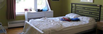 airbnb-bedroom-quebec