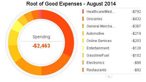august-2014-expenses