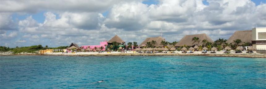 costa-maya-mexico