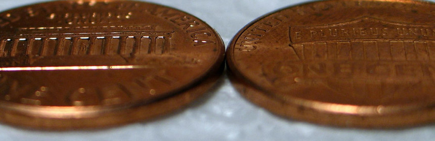 two-cents-photo
