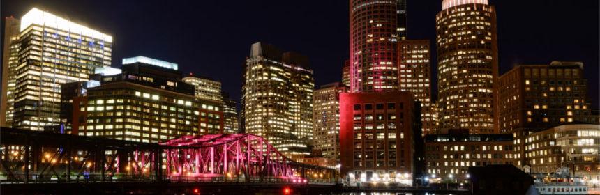 city-lights-boston