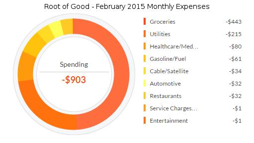 february-2015-expenses