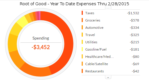 february-2015-ytd-expenses