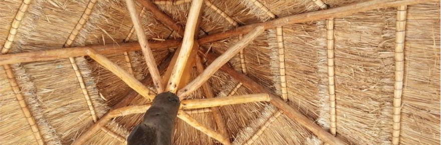straw-umbrella-mexico