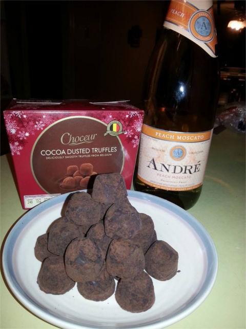 valentines-chocolates