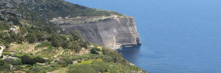 aca-subsidy-cliff