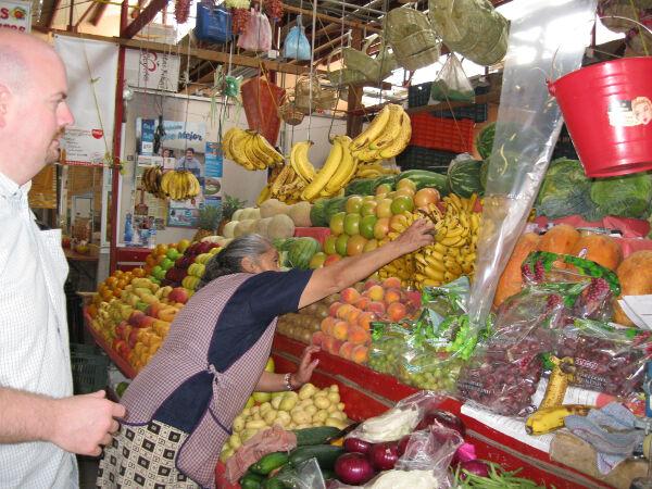 fresh-fruit-market-san-miguel-de-allende