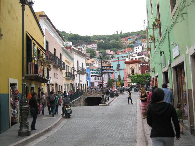 guanajuato-tunnel-2