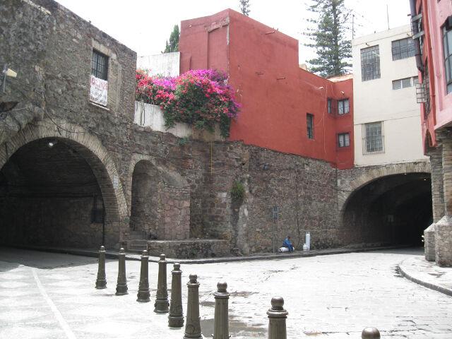 guanajuato-tunnel-4