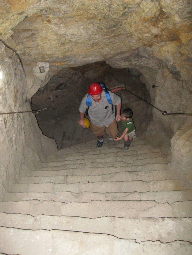 san-ramon-silver-mine-guanajuato