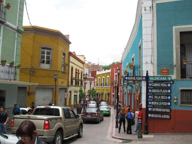 streets-of-guanajuato