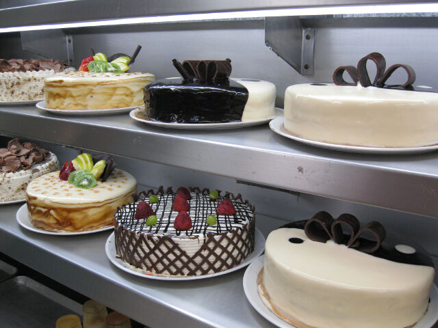 beautiful-cakes