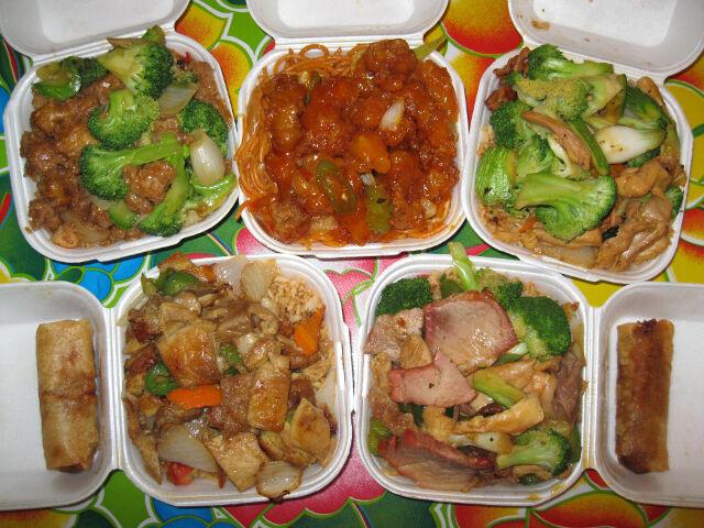 chinese-takeout-oaxaca
