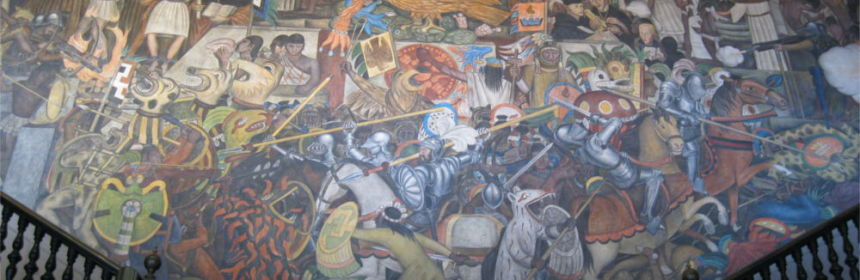 diego-rivera-mural-national-palace