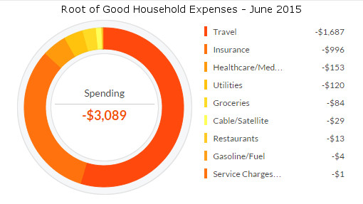 june-2015-expenses