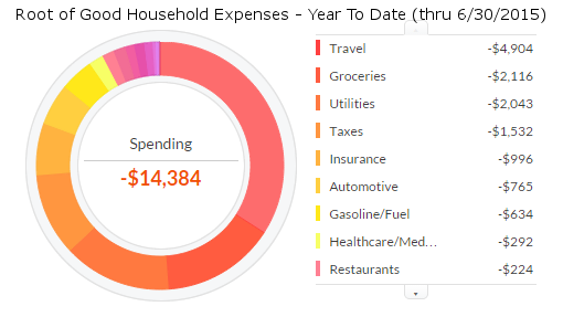 june-2015-ytd-expenses