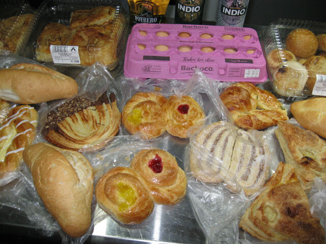 panaderia-picks