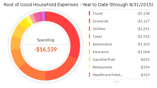 august-2015-ytd-expenses