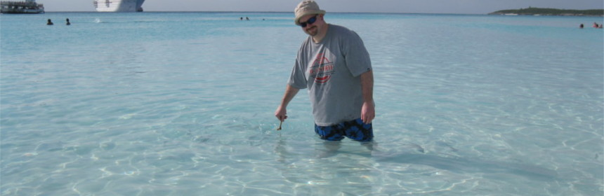 caribbean-cruise-clear-water-featured2