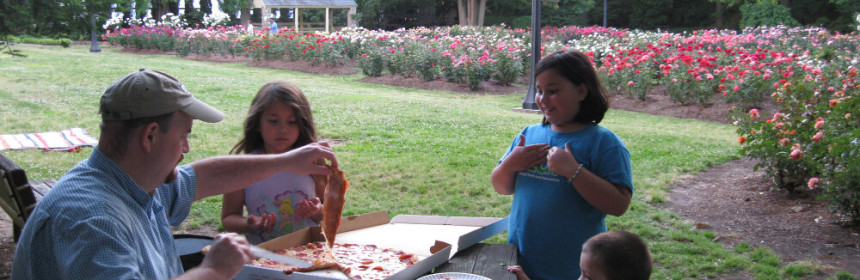 pizza-in-the-park