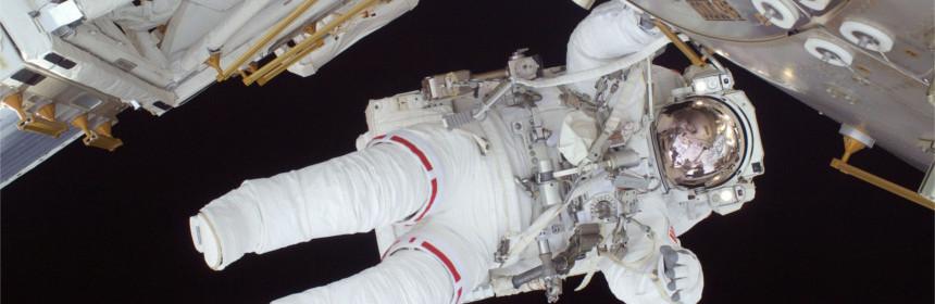 astronaut-job-free