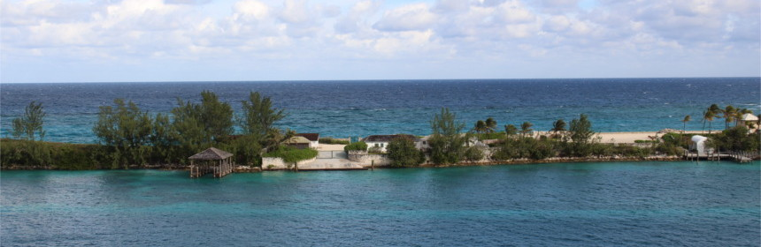 nassau-bahamas-port-island