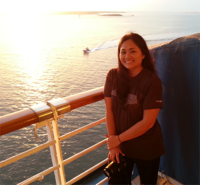 sunset-cruise-mrs-rog