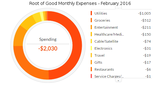 february-2016-expenses