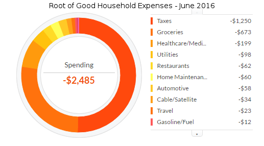 june-2016-expenses