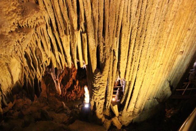 mammoth-cave-2