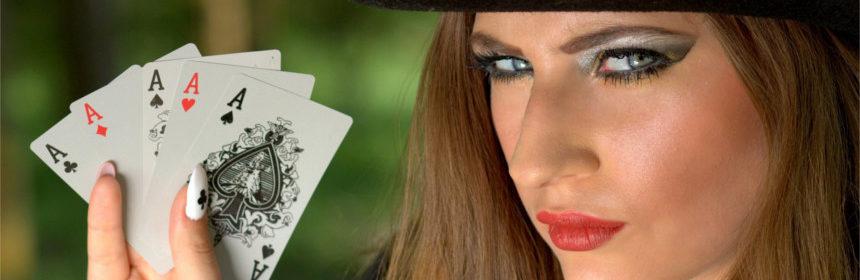 luck-girl-cards1