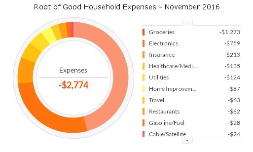 november-2016-expenses