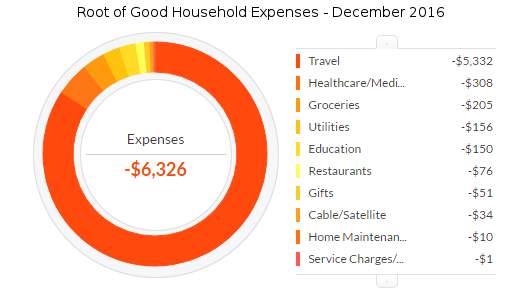 december-2016-expenses
