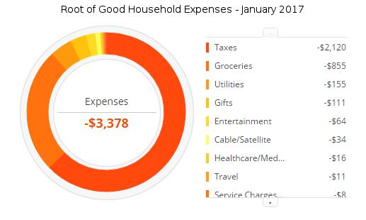 january-2017-expense