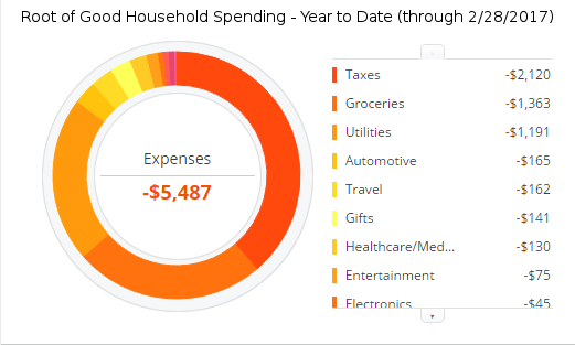 february-2017-expenses-ytd