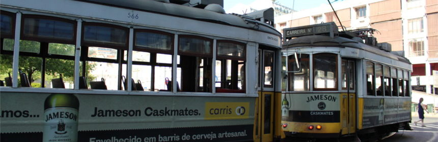historic-tram-28-lisbon-featured