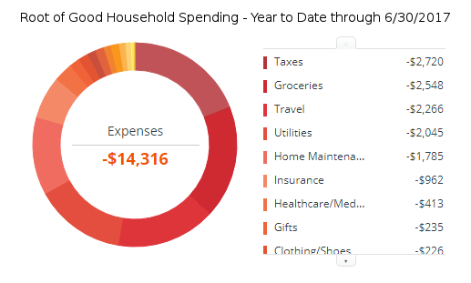 june-2017-expenses-ytd
