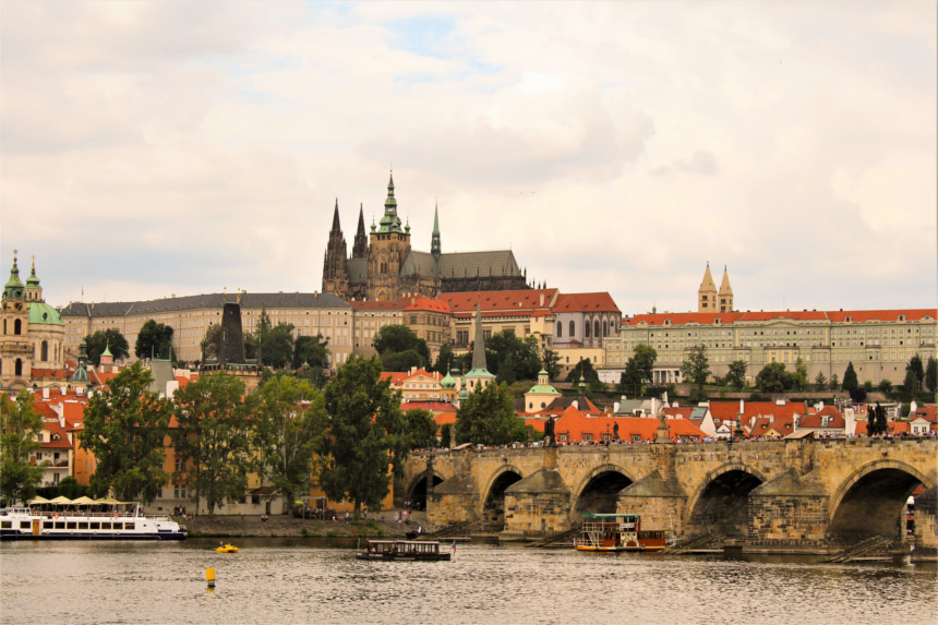 719dd7d7f1 Czech it out  Exploring Prague in a Week - Root of Good